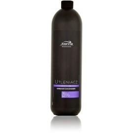 Joanna Professional Cream Oxidizer oksidacinė emulsija