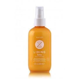 KEMON Liding Bahia puškiklis plaukams ir kūnui, 200 ml.