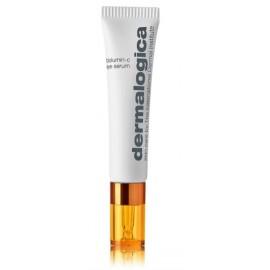 Dermalogica BioLumin-C Eye Serum paakių serumas su vitaminu C 15 ml.