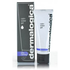Dermalogica Calm Water Gel veido drėkiklis 50 ml.
