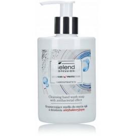 Bielenda Antibacterial Cleansing Hand Wash Soap rankų muilas 290 ml.