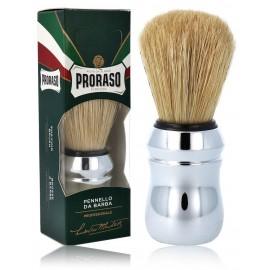 Proraso Professional Shaving Brush šepetėlis skutimuisi 1 vnt.