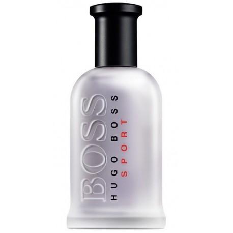 hugo boss bottled sport kvepalai vyrams 100 ml edt testeris. Black Bedroom Furniture Sets. Home Design Ideas