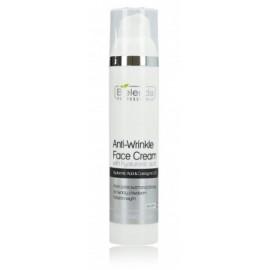 Bielenda Professional Anti-Wrinkle Face Cream veido kremas nuo raukšlių 100 ml.