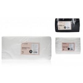 Lussoni Fabric Perf vienkartiniai rankšluosčiai profesionaliam naudojimui