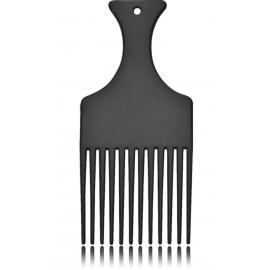 SIBEL Afro Comb plaukų šukos, 1 vnt.