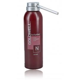 Goldwell Trendline Texturizer putos ilgalaikiam plaukų garbanojimui 200 ml.