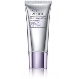 Estee Lauder Perfectionist Pro Aqua UV Gel SPF 50 drėkinamasis veido gelis nuo saulės