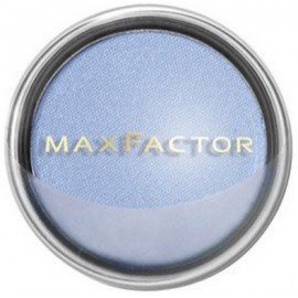 Max Factor Earth Spirits 132 ULTRA BLUE