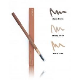 Paese Powder Brow Pencil antakių pieštukas 1,19 g.