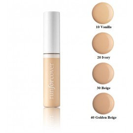 Paese Run For Cover Concealer maskuoklis 9 ml.