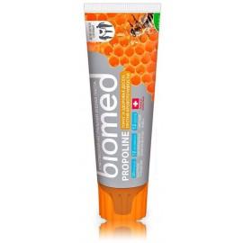Biomed Propoline Complete Care Natural Toothpaste natūrali dantų pasta