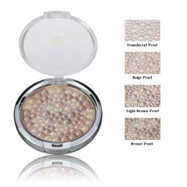 Physicians Formula Palette Mineral Glow Pearls švytėjimo suteikianti priemonė 8 g.