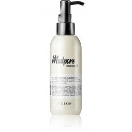 It's Skin Mad Pore Cleansing Oil valomasis veido aliejus