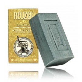 Reuzel Hollands Finest Body Bar Soap kūno muilas