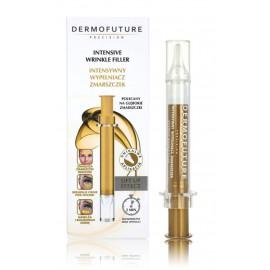 DermoFuture Intensive Wrinkle Filler raukšles užpildanti priemonė