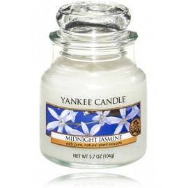 Yankee Candle Midnight Jasmine aromatinė žvakė