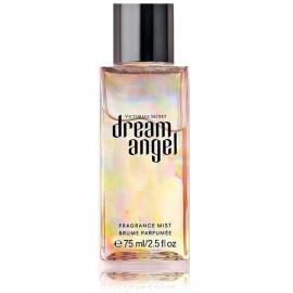 Victoria's Secret Dream Angel Body Mist kūno dulksna