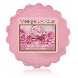 Yankee Candle Blush Bouquet aromatinis vaškas