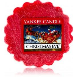 Yankee Candle Christmas Eve aromatinis vaškas