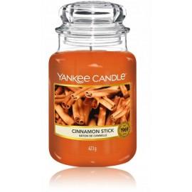 Yankee Candle Cinnamon Stick aromatinė žvakė