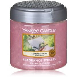 Yankee Candle Sunny Daydream sferinis namų kvapas