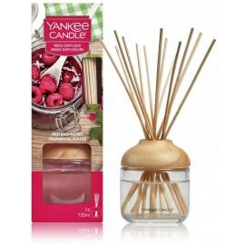Yankee Candle Red Raspberry namų kvapas