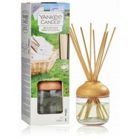Yankee Candle Clean Cotton namų kvapas