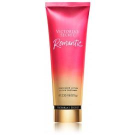 Victoria's Secret Romantic kūno losjonas 236 ml.