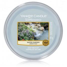 Yankee Candle Scenterpiece Easy Meltcup Water Garden aromatinis vaškas