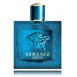 Versace Eros EDT kvepalai vyrams