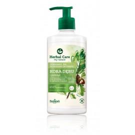 Farmona Herbal Care My Nature Protective Intimate Gel apsauginis intymios higienos gelis