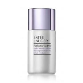 Estee Lauder Perfectionist Pro Multi Defense UV Fluid SPF45 apsauginis veido fluidas