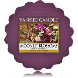 Yankee Candle Moonlit Blossoms aromatinis vaškas