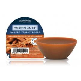 Yankee Candle Cinnamon Stick aromatinis vaškas