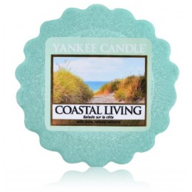 Yankee Candle Coastal Living aromatinis vaškas