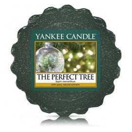 Yankee Candle The Perfect Tree aromatinis vaškas