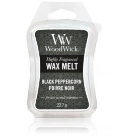 WoodWick Black Peppercorn aromatinis vaškas