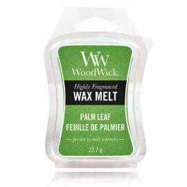 WoodWick Palm Leaf aromatinis vaškas