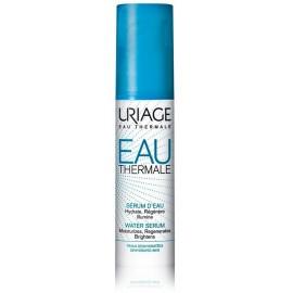 Uriage Eau Thermale Water Serum drėkinamasis veido serumas