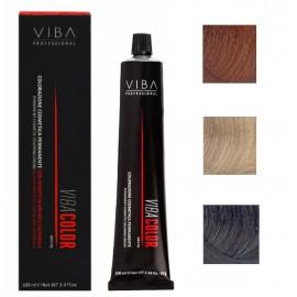 Viba Professional Viba Color plaukų dažai