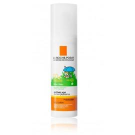 La Roche-Posay Anthelios Dermo-Pediatrics SPF50+ losjonas nuo saulės vaikams