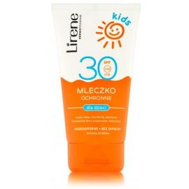 Lirene Kids Sun Protection Milk SPF30 pienelis nuo saulės vaikams