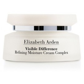 Elizabeth Arden Visible Difference Refining Moisture Cream drėkinamsasis kremas 75 ml.