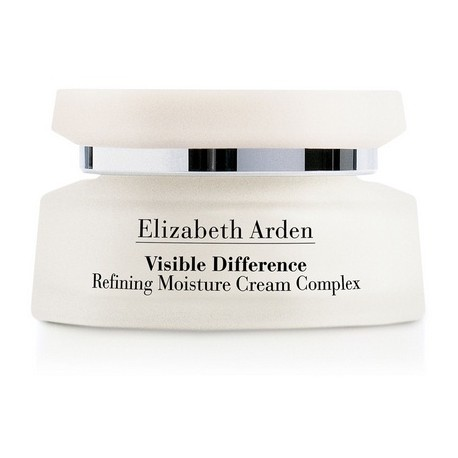 Elizabeth Arden Visible Difference Refining Moisture Cream drėkinamasis kremas 75 ml.