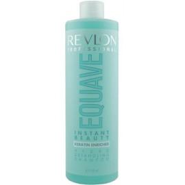 Revlon Professional Equave Instant Beauty šampūnas su keratinu 750ml