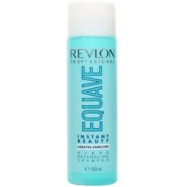 Revlon Professional Equave Instant Beauty šampūnas su keratinu 250 ml.