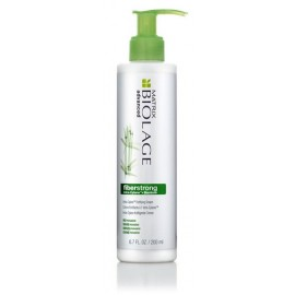 Matrix Biolage Advanced Fiberstrong kremas  200ml