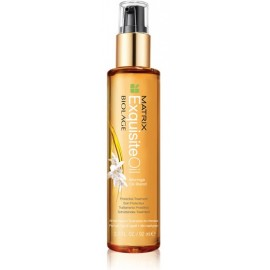 Matrix Biolage ExquisiteOil maitinantis serumas 92 ml.