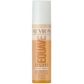Revlon Professional Equave Instant Beauty kondicionierius su UV filtru 200 ml.